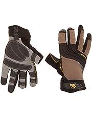 Custom LeatherCraft 140XL Pro Framer Glove, X-Large