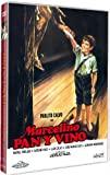 Marcelino, pan y vino [DVD]