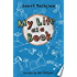 My Life as a Book (The My Life series 1)