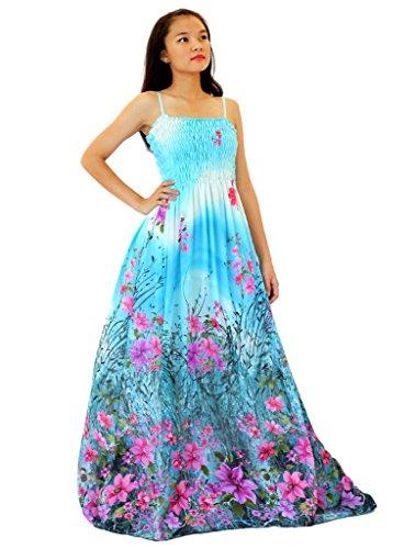 Mayri (Teen Fancy Dress Uk)