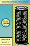 The Total Package: The Secret History and Hidden Meanings of Boxes, Bottles, Cans, and Other Persuasive Containers