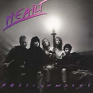 Passionworks (180 Gram Audiophile Purple Vinyl/Limited Edition/Gatefold Cover)