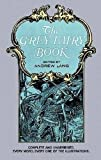 The Grey Fairy Book (Dover Children's Classics)