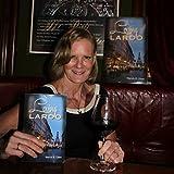 img - for Loving Lardo book / textbook / text book