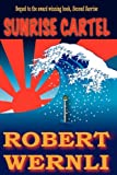 img - for Sunrise Cartel book / textbook / text book
