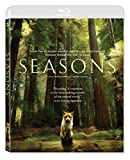 Seasons [Blu-ray]