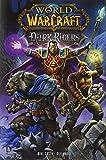 World of Warcraft: Dark Riders (World of Warcraft (Hardcover))