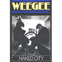 Naked City (A Da Capo Paperback) book cover
