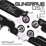 Gungrave O.S.T. Dos: Lefthead