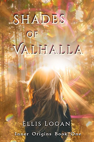 Amazon shades of valhalla inner origins book one ebook ellis shades of valhalla inner origins book one by logan ellis fandeluxe Image collections