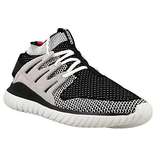 Zapato Originals Tubular Nova Primeknit negro s74918