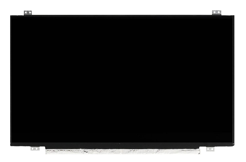 "IBM-Lenovo Chrombook N42-20 Series 14/"" HD LED LCD Screen eDP 30PIN"