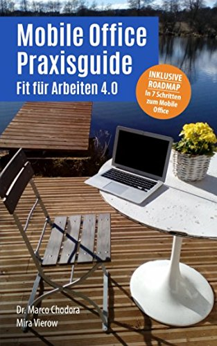 mobile-office-praxisguide-fit-fr-arbeiten-4-0