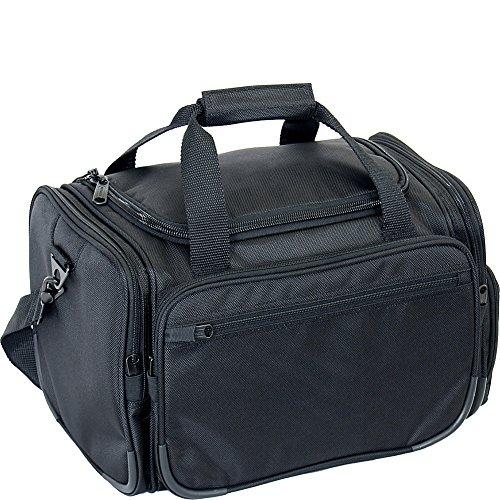 netpack-16-1680-d-ballistic-poly-travel-duffel
