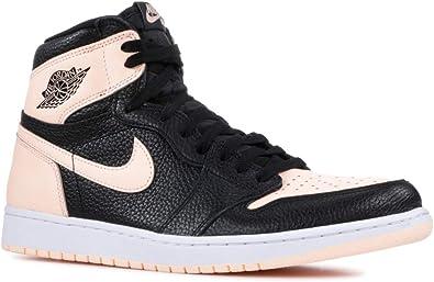 Nike Air Jordan 1 Retro High Og Men's Shoe Mens 555088-081 Size 10.5