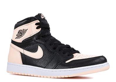 | Nike Air Jordan 1 Retro High Og Men's Shoe Mens