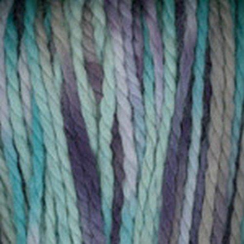 Plymouth Alpaca Yarn (Plymouth (1-Pack) Baby Alpaca Grande Hand Dye Yarn 0035-1P)