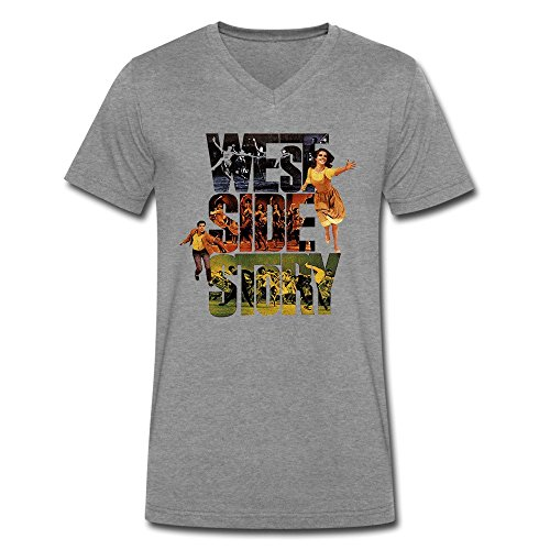 west side story clothing - 8
