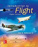 Introduction to Flight 8th Edition