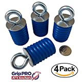 by GripPRO ATV Anchors (285)  Buy new: $36.95$29.95 2 used & newfrom$29.95