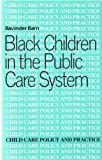 img - for Black Children in The book / textbook / text book