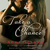 Take a Chance: Rosemary Beach, Book 6 | Abbi Glines