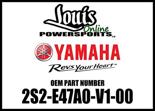 Fmf Powercore 4 Gytr Muffler Exhaust System Yamaha Yz450f Yz250f Wr450f (Yamaha Gytr Exhaust)