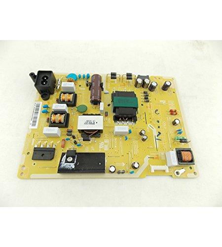 Samsung - Samsung UN43J5200AF Power Supply BN44-00852A #P11890 - #P11890
