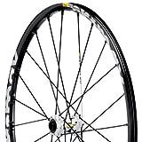 Mavic Crossmax ST 29in Wheelset