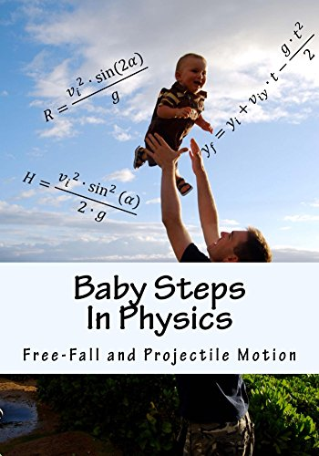 free fall problems with solutions