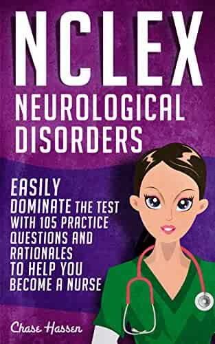 Shopping Kindle Unlimited Eligible - Psychiatry & Mental