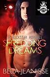 Shredding Dreams: Volume 2