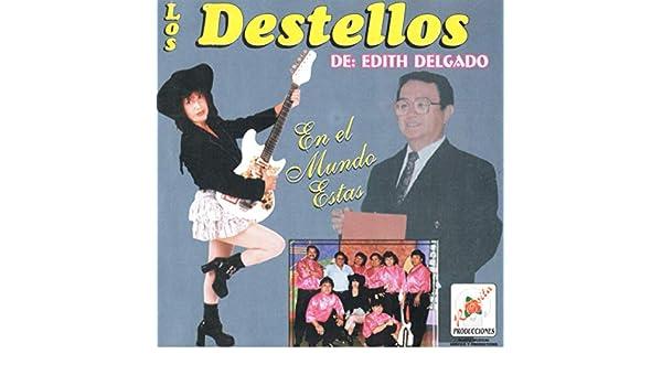 Guitarra Triste de Los Destellos en Amazon Music - Amazon.es