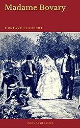 Madame Bovary (Cronos Classics)
