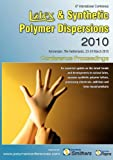 Latex and Synthetic Polymer Dispersions 2010, , 1847353991