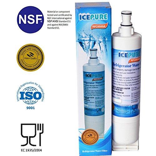 water filter 4392857 - 6