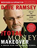 img - for By Dave Ramsey - The Total Money Makeover: A Proven Plan for Financial Fitness (Revised Edition) (1.7.2007) book / textbook / text book