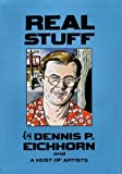 img - for Real Stuff by Dennis P. Eichhorn (2004-01-10) book / textbook / text book