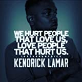 $9.49 Kendrick Lamar DOWNLOADABLE_MUSIC_ALBUM music_download travis scott