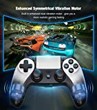 PS4 Controller, Kydlan Wireless Game Controller for