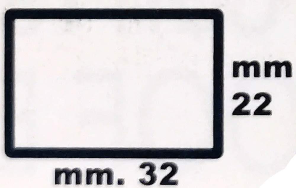 VDP Standard Dachtr/äger Rapid kompatibel mit Audi A4 Avant 94-00 5T/ürer B5//8D