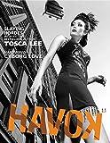 Havok Magazine 1.1