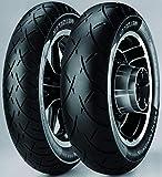 Metzeler ME888 Marathon Ultra Motorcycle Tire