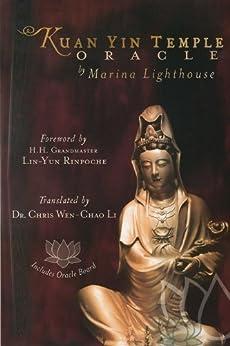 barneget lighthouse buddhist singles Barneget lighthouse's best 100% free buddhist dating site meet thousands of single buddhists in barneget lighthouse with mingle2's free buddhist.