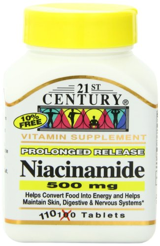 21st-century-niacinamide-500-mg-prolonged-release-tablets-110-count