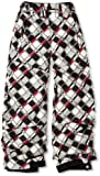 Columbia Big Girls'  Crushed Out Pant