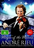 Music : Magic of the Movies
