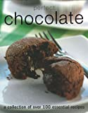 Perfect Chocolate, Not Available (NA), 1405488573