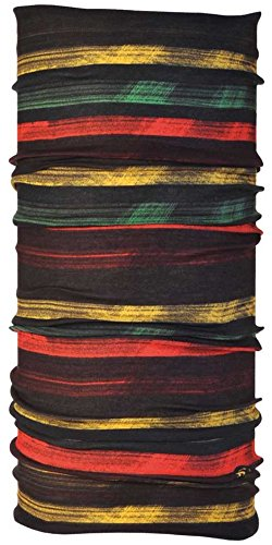 Rasta Line (Original Buff) by BUFF
