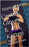 Cestus, Gloves & Ketten: Se(x)chs boxende Frauen (German Edition)